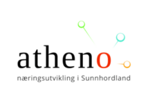 Atheno_Logo_2018_farge-removebg-preview