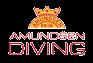 amundsen-removebg-preview