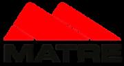 matre-removebg-preview