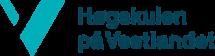 hvl_logo-removebg-preview
