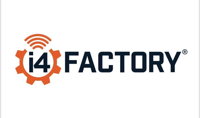 i4factory